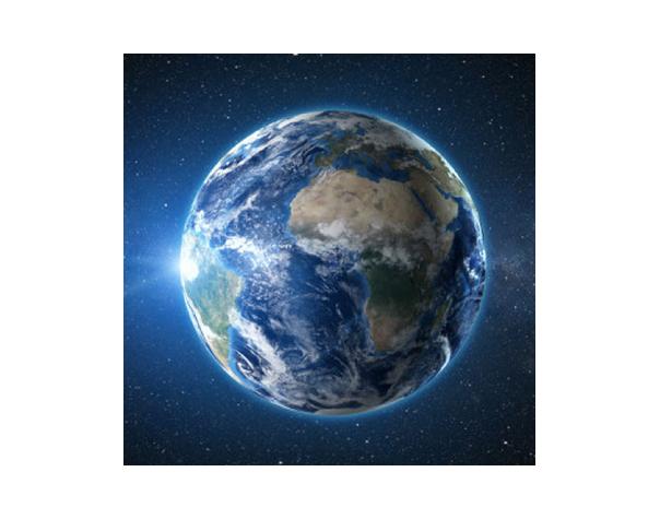 Riduzione inquinamento ambientale -70% - CO.MA.FER. Macchine Srl