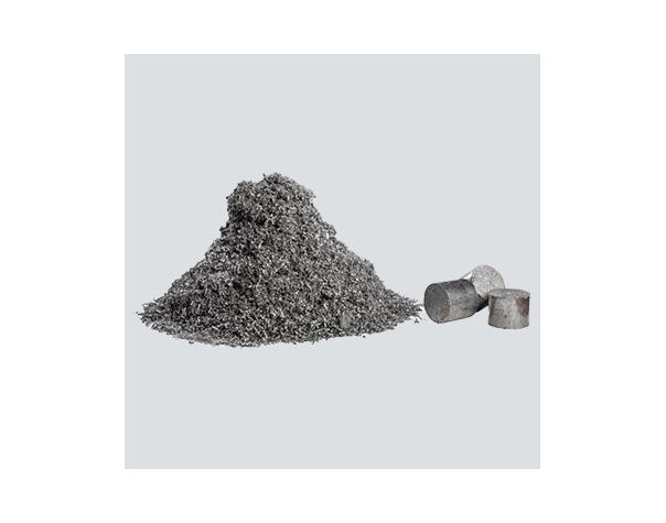 Riduzione volume -90% - CO.MA.FER. Macchine Srl