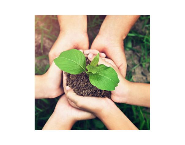 Riduzione impatto ambientale - CO.MA.FER. Macchine Srl