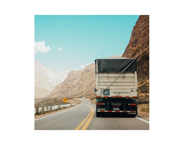 Riduzione costi movimentazione e trasporto -80% - CO.MA.FER. Macchine Srl